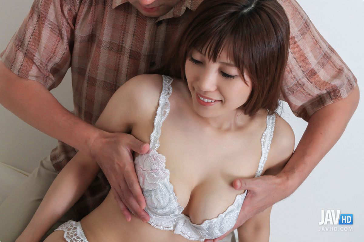 nude pictures of japanese female models